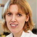 A/Prof Robyn Meech