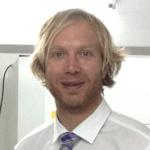 A/Prof Mike Doran