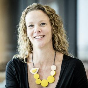 A/Prof Clare Louise Parish