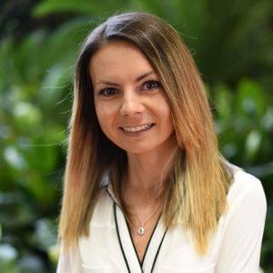 Dr Kathryn Futrega