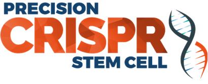 Precision CRISPR Stem Cell Congress
