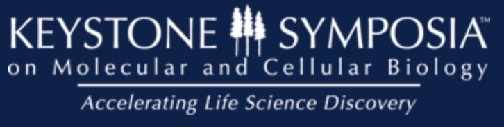 Keystone Symposia: Organs and Tissues on Chips