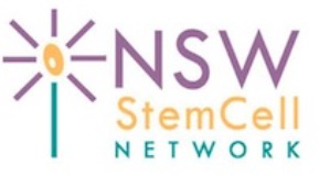 27th Stem Cell Network Workshop: Stem Cells and Diabetes Therapies