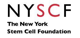 New York Stem Cell Foundation Research Institute's 2018 Stem Cell Conference
