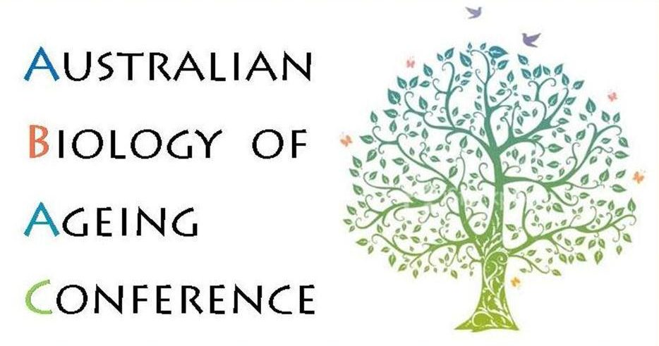 Australian Biology of Aging Conference 2018