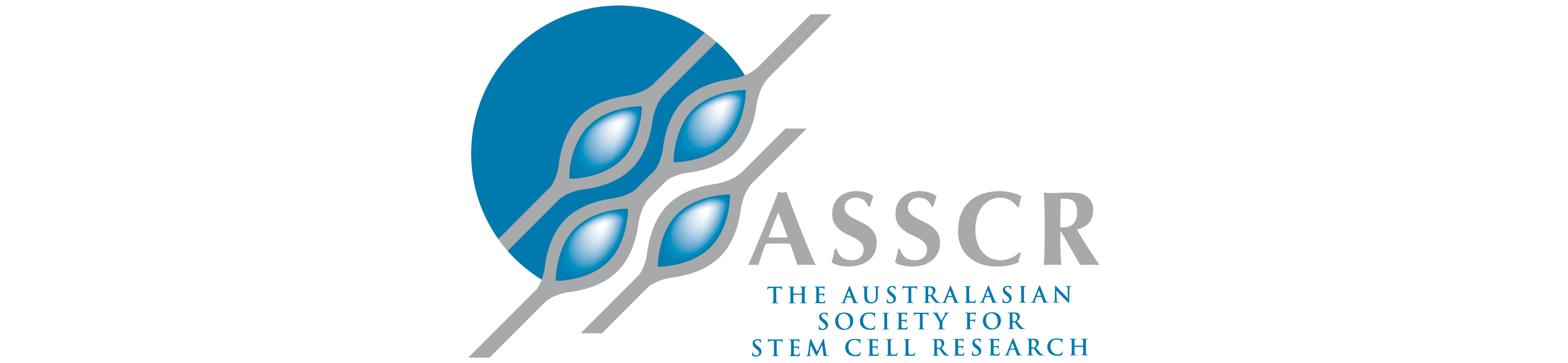 Australasian Society for Stem Cell Research